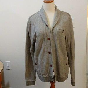 Jackets & Blazers - Ted Baker jacket size 5